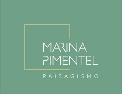 marina-pimentel-logo2.png