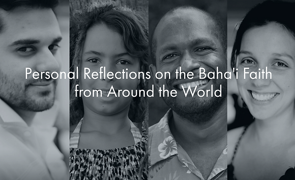 Personal Reflections Header Image.png