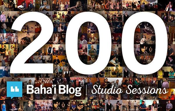 Celebrating-200-Studio-Sessions-864x550-