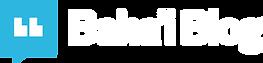 Bahai Blog Logo.png