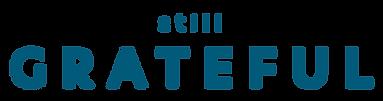 Grateful Logo Plain Blue-04-04.png