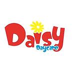 daisy logo-25Pct.jpg