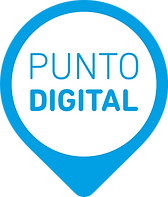 punto-digital-logo.png