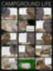 chipmunksmaller2.jpg