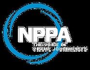 nppa2.png