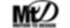 motion to design logo
