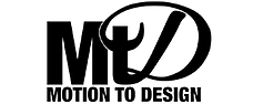 motion to design logo