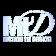 Motion to design logo haigerloch.