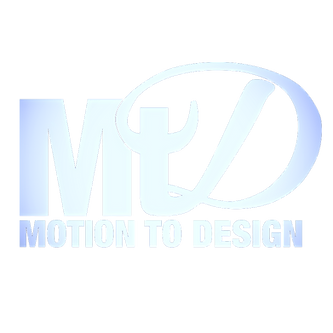 Motion to design logo edited