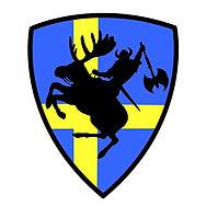 Viking Volvo_Moose.jpg