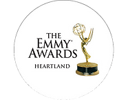 emmy2.png
