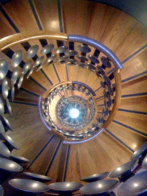 Magic_Circle_staircase.jpg