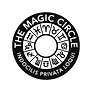 themagiccircle-logo-CMYK-mono-use-only.p