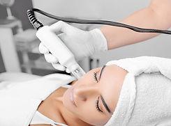 mesotherapy-n-950x700-1.jpg
