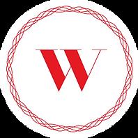 logo_white_background-1 circle.png