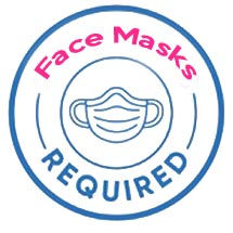 face-mask-required-sign-collection_23-21