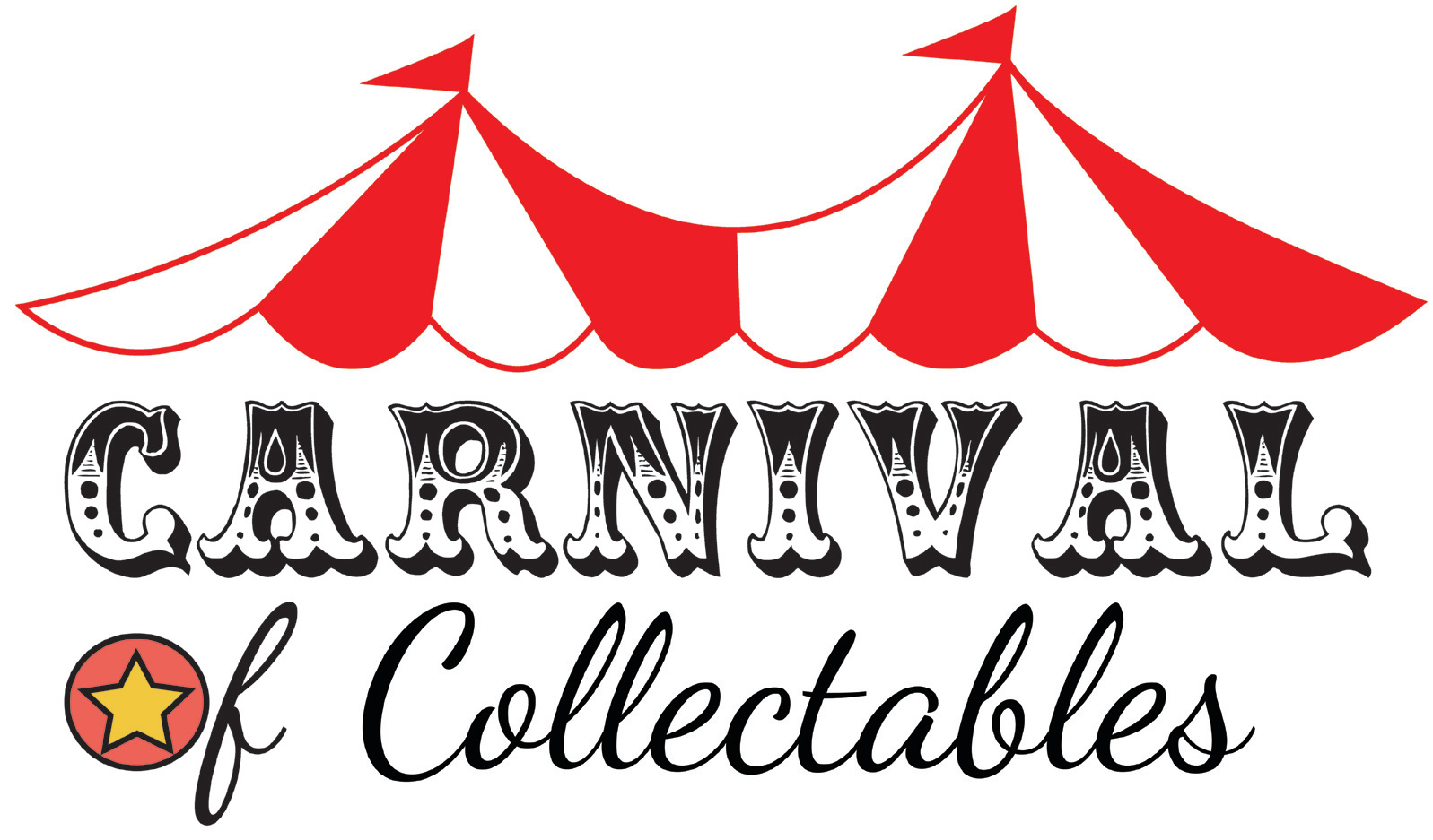 Carnival of Collectables ABOUT