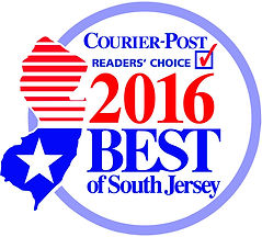 Best of South Jersey 2016