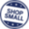 Shop Small Logo.png