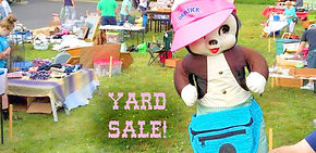 yard sale copy.jpg