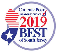 Best of South Jersey 2019