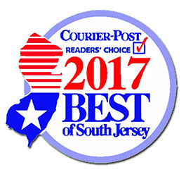 Best of South Jersey 2017
