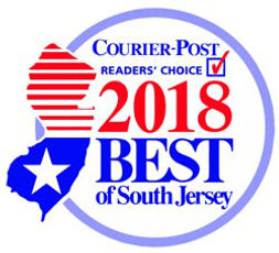 Best of South Jersey 2018