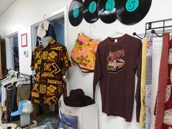 Textile Sale 2018