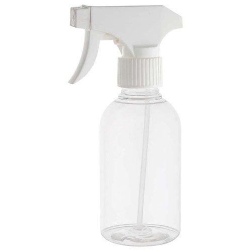 EC Spray Bottle 250ml Empty
