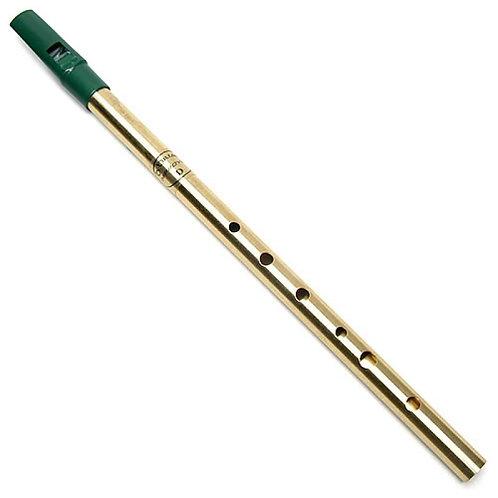 Irish Whistle - Key of 'D'