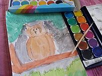 watercolour3.jpg