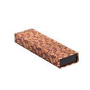 virginia woolf pencil case.jpg
