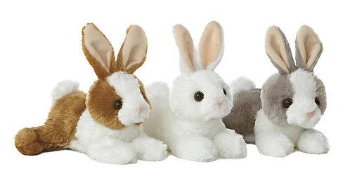 Aurora Mini Flopsie Soft Toys