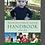 Thumbnail: Adventures in Natural Learning Pack:  Handbook & Seasonal Journal