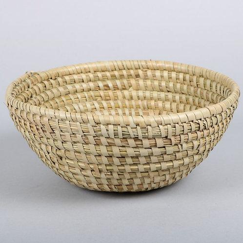 Kaisa Bowl - Medium and Small sizes