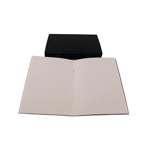 A5 Softcover Sketch book - 140gsm
