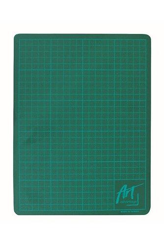 Art Advantage Cutting Mats - A4, A3 or A2