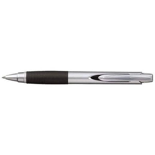 Uni Jetstream PREMIER roller ball pen