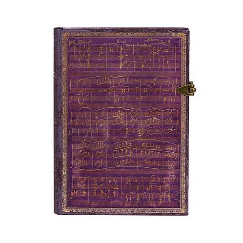 Paperblanks - Beethoven's 250th Birthday