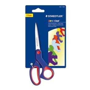 Scissors - Medium-sized - 17cm blade