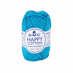 DMC Happy Cotton - Various Colours