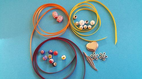 Lovely Little Things Set - 1