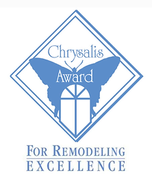 Chrysalis-Award.png