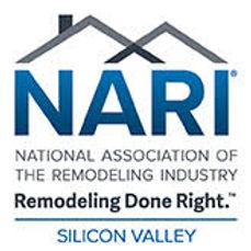 NARI_Logo_small.jpg