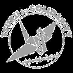 Tsuru For Solidarity