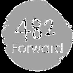 482 forward