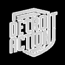 Detroit Action