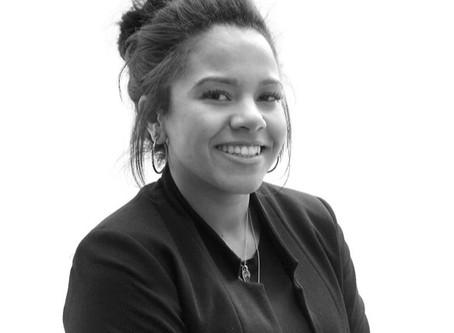 Q&A: Interview with Alicia Thompson, PR & Social Media Executive