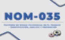 nom 035.png