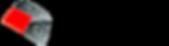 Logo transparente.fw.png